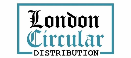 Leaflets distribution | London Circular Distribution